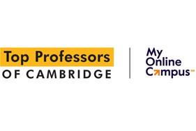 Top Professors