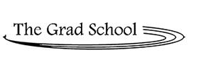 The Grad School