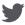 twitter_poligran