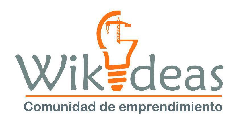 Wikideas